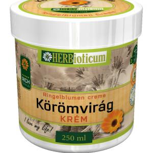 250ml-Körmvirág-krém-persp-HU-herbioticum