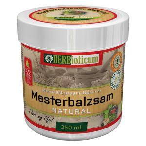 250ml-mesterbalzsam-natural-pers