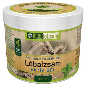 500ml-Lobalzsam-aktiv-pers