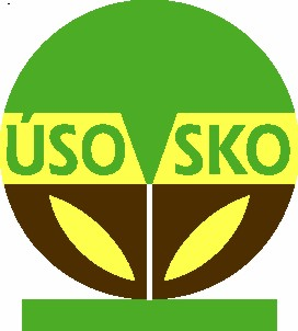 usovsko